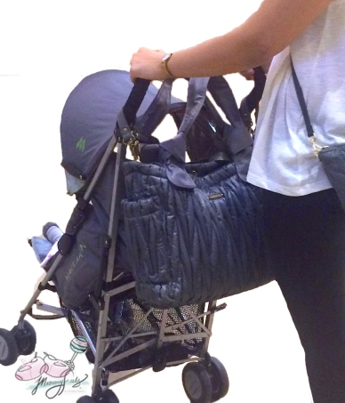 strollerstrap